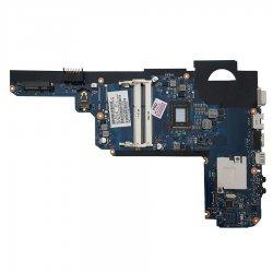 مادربرد لپ تاپ اچ پی مدل Pavilion DM4_2000 CPU_I3_2_6050A2435101 GM