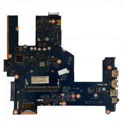 مادربرد لپ تاپ اچ پی مدل Pavilion 15_R CPU_Pentium_N3540_LA_A994P GM