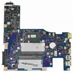 مادربرد لپ تاپ لنوو مدل G50_80