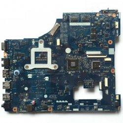 مادربرد لپ تاپ لنوو مدل G510