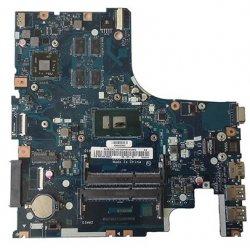 مادربرد لپ تاپ لنوو مدل Ideapad 500 LA_C851P