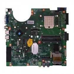 مادربرد لپ تاپ ام اس آی مدل VR610_MS_163B1