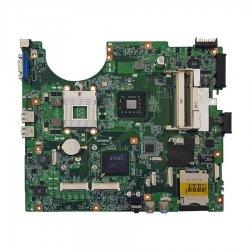 مادربرد لپ تاپ ام اس آی مدل VR603_MS_163K1
