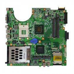 مادربرد لپ تاپ ام اس آی مدل VR601_MS_16371 PM