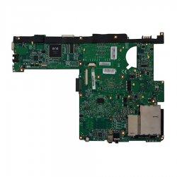 مادربرد لپ تاپ ام اس آی مدل PR210_MS_12221