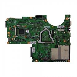 مادربرد لپ تاپ ام اس آی مدل VR630_MS_16711