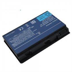 باتری لپ تاپ ایسر مدل اکستنسا 5610