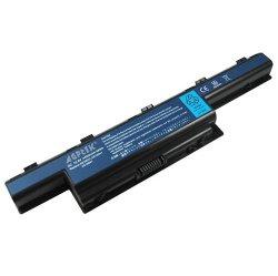 باتری لپ تاپ ایسر مدل اسپایر 4741