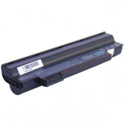 باتری لپ تاپ ایسر مدل اسپایر وان 532