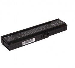 باتری لپ تاپ ایسر مدل اسپایر 3200