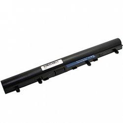 باتری لپ تاپ ایسر مدل اسپایر وی 5_431
