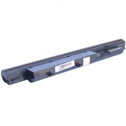 باتری لپ تاپ ایسر مدل اسپایر 3811