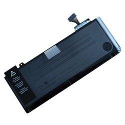 باتری لب تاپ اپل مدل ام بی 990
