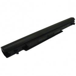 باتری لپ تاپ ایسوس مدل آر 505