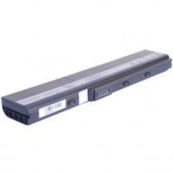 باتری لپ تاپ ایسوس مدل ایکس 42