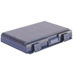 باتری لپ تاپ ایسوس مدل اف 83