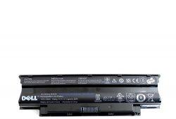 باتری لپ تاپ دل مدل 5110