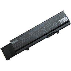 باتری لپ تاپ دل مدل وسترو 3500
