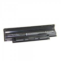 باتری لپ تاپ دل 6 سلولی مدل ان 5010