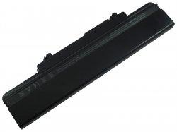 باتری لپ تاپ دل مدل اینسپایرون 1320