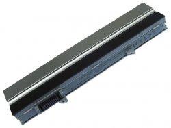 باتری لپ تاپ دل لتیتود مدل ای 4300