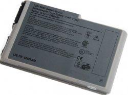 باتری لپ تاپ دل مدل اینسپایرون 500