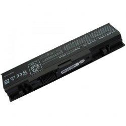 باتری لپ تاپ دل مدل Studio 1535
