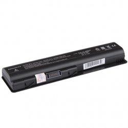 باتری لپ تاپ اچ پی مدل جی 71