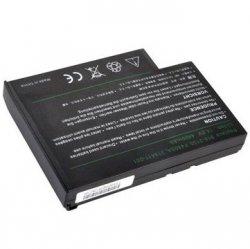 باتری لپ تاپ اچ پی مدل Compaq NX9010