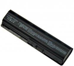 باتری لپ تاپ اچ پی 9 سلولی مدل جی 62