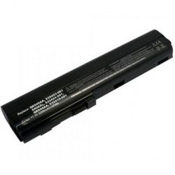 باتری لپ تاپ اچ پی مدل EliteBook 2560p