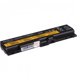 باتری لپ تاپ لنوو مدل تینک پد ال 510