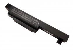 باتری لپ تاپ ام اس آی مدل CX480 A32_A24