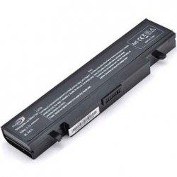 باتری لپ تاپ سامسونگ مدل R528
