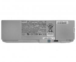 باتری لپ تاپ سونی BPS30 نقره ای اورجینال