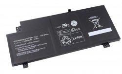 باتری لپ تاپ سونی مدل VGP_BPS34