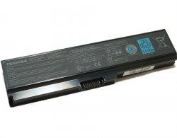 باتری لپ تاپ توشیبا مدل پی ای 3634