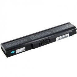 باتری لپ تاپ توشیبا مدل پی ای 3593