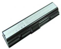 باتری لپ تاپ توشیبا مدل ای 200