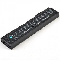 باتری لپ تاپ توشیبا مدل 3399