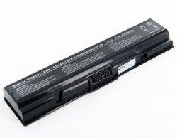 باتری لپ تاپ توشیبا مدل پی ای 3533