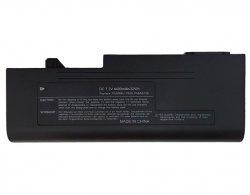 باتری لپ تاپ توشیبا مدل PA3689U