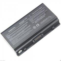 باتری لپ تاپ توشیبا مدل پی ای 3615