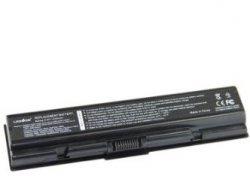 باتری لپ تاپ توشیبا مدل ای 205