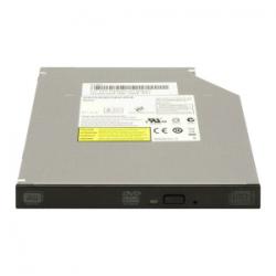 دی وی دی رایتر لپ تاپ لایتون مدل DS_8ABSH