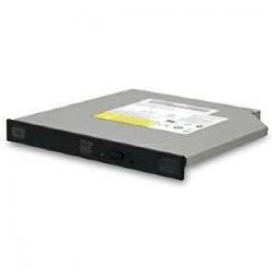 دی وی دی رایتر لپ تاپ لایتون مدل DS_8AESH01B
