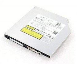 بلوری رایتر لپ تاپ پاناسونیک مدل UJ242 9.5mm