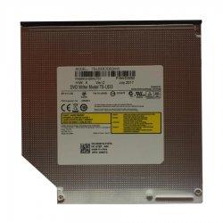 دی وی دی رایتر لپ تاپ سامسونگ مدل TS_L633