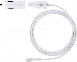 آداپتور مک مینی اپل مدل ام بی 441
