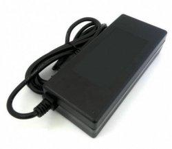 آداپتور لپ تاپ سونی مدل 19.5V 4.62A